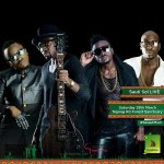 Sauti Sol & H_art The Band To Perform At #Saveamum Walk This Saturday