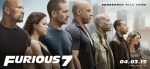 Vengeance hits home - Furious 7 review
