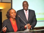 2nd Generation M-Pesa Platform To Provide Faster, More Secure Transactions
