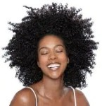 How to take care of Natural Hair