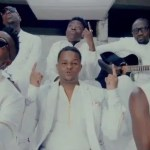 """Sauti Sol's """"Nerea"""" abortion song opens a can of worms and that's good!"""