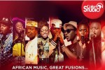 Coke Studio Africa Season 3 promises to turn up the heat