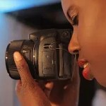 Canon Photography Awards This Sunday 10th May