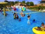 Mombasa: 6 fun places to take your children