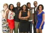 Watch New Kenyan Sitcom One In A Million On MNET