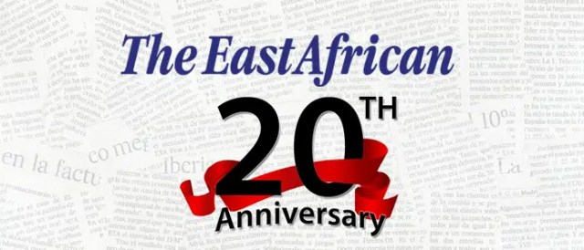 the-east-african-20th-anniversary-702x300