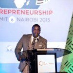 Six Lessons for Entrepreneurs from the GES in Nairobi