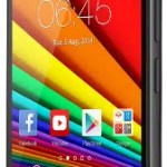 Infinix launches new device X509 in Kenya