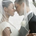 Getting Married? Here Is A Wedding Checklist You Can Use