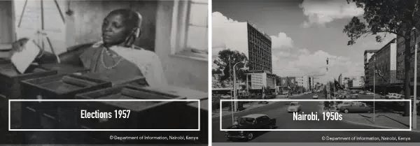 Image from http://pawa254.org/event/a-sneek-peak-at-digitized-hisotrical-photos-from-the-kenya-news-agency-library/