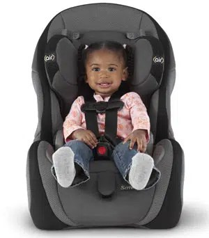 Baby in a car seat. Image from http://www.traffictechnologytoday.com/news.php?NewsID=25292