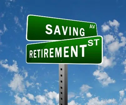 Saving for retirement. Image from http://www.forbes.com/sites/johnwasik/2014/02/03/the-one-retirement-savings-strategy-that-always-works/