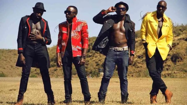 Sauti Sol - Image from http://nairobiwire.com/2014/06/sauti-sol-set-rock-fashion-industry.html
