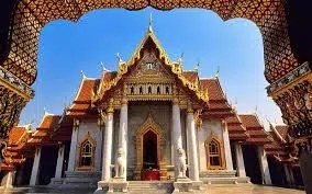 Beautiful Thailand. Image from http://www.telegraph.co.uk/travel/travelnews/10576006/Thailand-bookings-up-despite-Bangkok-protests.html