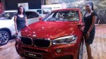 7 types of people I met at the Total Motor Show