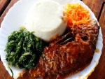 We Need To Spice Up Kenyan Food Culture