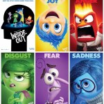 Why Inside Out is a must watch