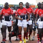 How rugby promotes tourism in Kenya #Safari7s