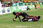 A recap of the 2015 Safari Sevens #Safari7s