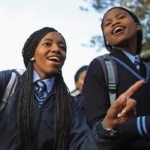Ways of empowering the girl child
