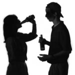 Why teens are engaging in drugs