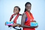 #AlwaysStandUpKe campaign gets brand ambassadors to inspire girls to be all they can be