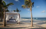Malindi: A lovely Paradise in our backyard