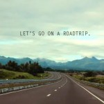 Travel: Getting ready for a road trip to a foreign country