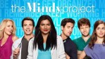 The Mindy Project: 6 reasons why you need to watch this series