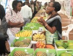 TradeMark East Africa growing regional business by removing trade barriers
