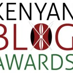 BAKE launched Kenyan Blog Awards Submission phase last week. Nominate your favourite Blogs!