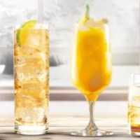 Famous Grouse cocktails you can make at home