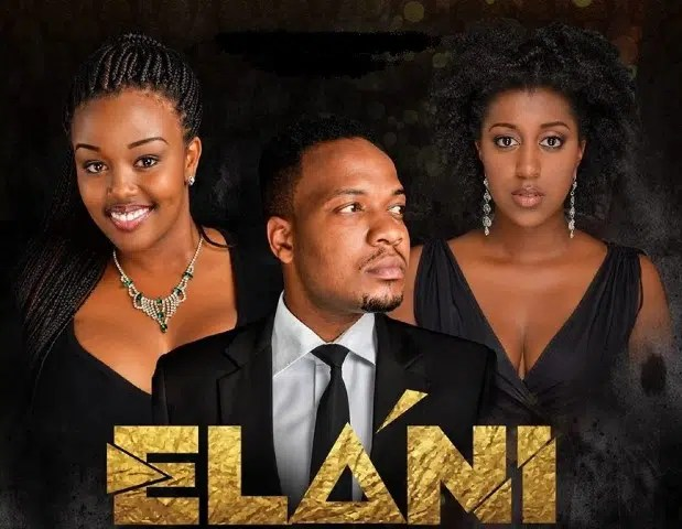 Elani Versus Mcsk Ways Artists Can Ensure They Get Their