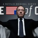 7 reasons to be excited that Netflix is in Kenya!
