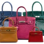 8 tricks to ensure your handbags will last for years