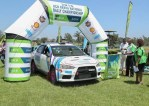 Rally Calendar – KCB Renews Ksh. 45 Million Rally Sponsorship