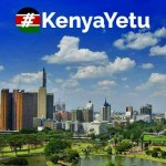 Jovago launches #KenyaYetu - a social media campaign to promote domestic tourism
