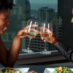Single lady in Nairobi: When he makes you tiptoe round a mansion