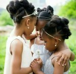 Five reasons you should keep your childhood friends