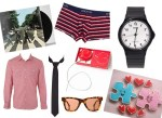 Relationships: Gifts To Get Your Man This Valentine's Day