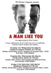 Terrorism: Why you should watch the play 'A Man Like You'
