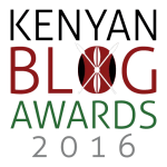 The Kenyan Blog Awards 2016 – You can now vote for your favourite blogs