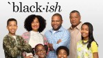 Lessons I Have learnt From Blackish