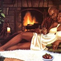 Single Lady In Nairobi: When You Give Up The Cookie To Your First Love