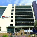 Fidelity Bank is not shutting down its operations in Kenya