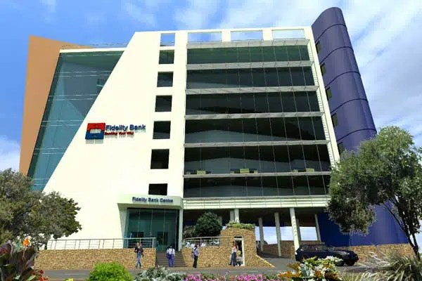 An artist's impression of the proposed Fidelity Bank headquarters to be situated in Westlands, Nairobi. The premises will be built at a cost of Sh700 million. Image from http://www.nation.co.ke/business/Fidelity-Bank-new-head-office/-/996/2960980/-/k2o4eez/-/index.html