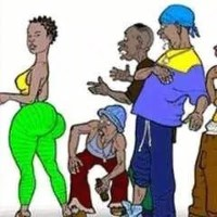 6 types of Team Mafisi you will meet in Nairobi