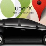 A night of terror – Female passenger in an Uber talks about her experience
