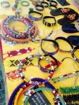 Jewellery: 5 reasons why the Hilton Arcade Curio Shops are a great alternative to Maasai Market