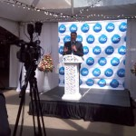 P&G – Always Keeping Girls In School Programme Celebrates 10 Years Of Success And Commits To Support More Girls